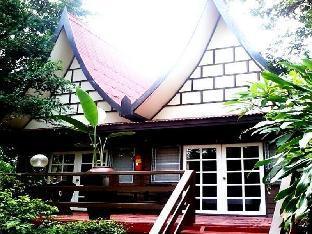 Lunarhut Resort ลูน่าฮัท รีสอร์ต