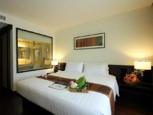 Juliana Hotel Phnom Penh - Guest Room