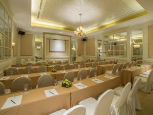 Juliana Hotel Phnom Penh - Meeting Room
