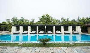 Kasara Resort