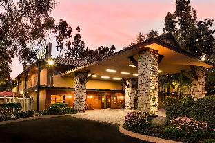 Ayres Lodge Alpine Alpine (CA) California United States