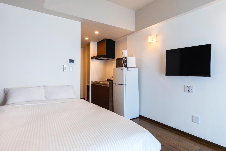 HOTEL Mr.KINJO In TOMIGUSUKU