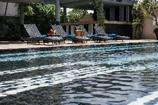 Witz Hotel Bangkok วิตซ์ โฮเต็ล แบงค็อก