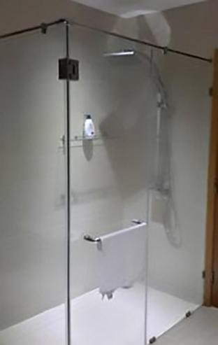 [サトーン]アパートメント(158m2)| 3ベッドルーム/3バスルーム 3BR Trendy Posh Apartment A Home Away From Home!!