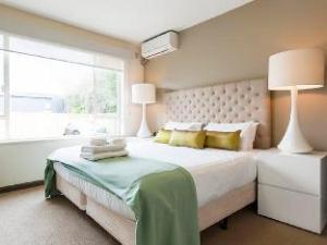 Brunswick Vibe Apartments