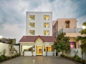 Sai Wada Shirdi-Sterling Holiday Resorts