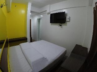 picture 2 of G-Galyx Inn Hotel