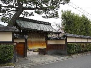 Ryokan Genhouin
