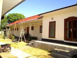 Uluwatu Surf House