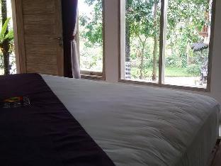 Bali Chy Guesthouse