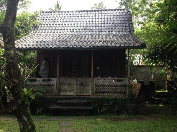 Dtegale Homestay Bali