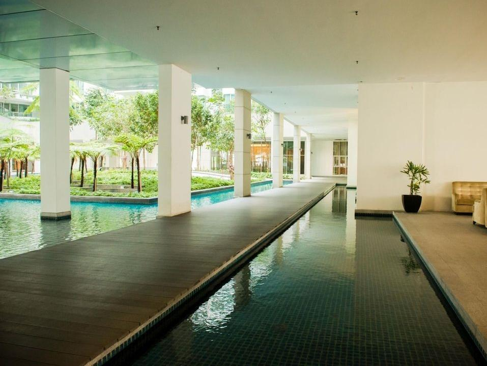 The Best KLCC View @ Regalia Residences