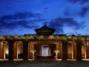 Mandapa, A Ritz-Carlton Reserve Hotel