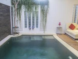 AH Villa Sanur