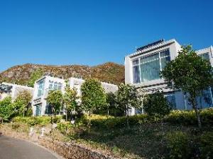 Lijiang Yulong Villa Hotel