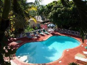 한눈에 보는 리오 비스타 리조트 (Rio Vista Resort)