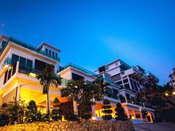 Kamala Paradise Phuket