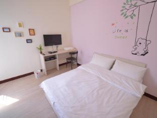 /ms-my/great-east-gate-hostel/hotel/tainan-tw.html?asq=jGXBHFvRg5Z51Emf%2fbXG4w%3d%3d