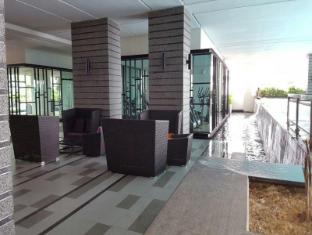 288 Residency Homestay Setapak Kuala Lumpur