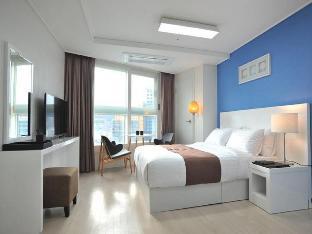 Hotel The Mark Haeundae - 984734,,,agoda.com,Hotel-The-Mark-Haeundae-,Hotel The Mark Haeundae