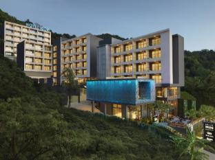 Hotel IKON Phuket