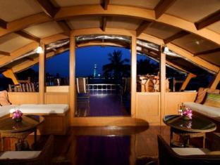 Mekhala Cruise Bangkok