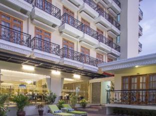 Prima In Smart Hotel