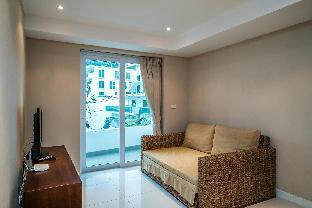 Kata Ocean View condo, mountain view apartment อพาร์ตเมนต์ 1 ห้องนอน 1 ห้องน้ำส่วนตัว ขนาด 49 ตร.ม. – กะตะ