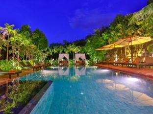 /vi-vn/home-indochine-d-angkor/hotel/siem-reap-kh.html?asq=jGXBHFvRg5Z51Emf%2fbXG4w%3d%3d