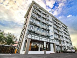 /th-th/tai-shan-suites/hotel/ratchaburi-th.html?asq=jGXBHFvRg5Z51Emf%2fbXG4w%3d%3d