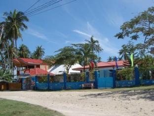Casa Keja Doljo Beach