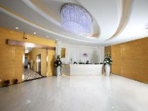 Shenzhen Xiaomingren Boutique Hotel