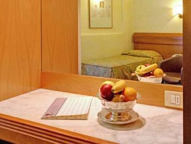 Hotel Grifone Firenze