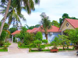Hoan Thien My Bungalow