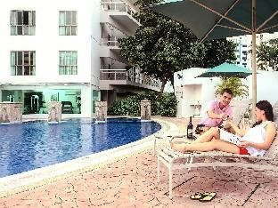 Village Residence Hougang