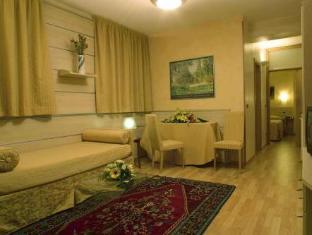 /fi-fi/hotel-holiday/hotel/bologna-it.html?asq=vrkGgIUsL%2bbahMd1T3QaFc8vtOD6pz9C2Mlrix6aGww%3d