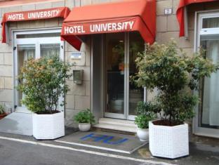/fi-fi/hotel-university/hotel/bologna-it.html?asq=vrkGgIUsL%2bbahMd1T3QaFc8vtOD6pz9C2Mlrix6aGww%3d