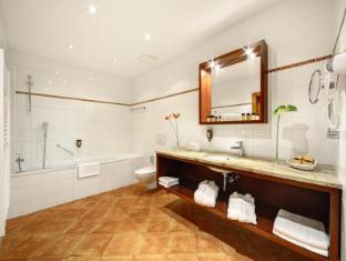 Grand Hotel Brno Brno - Guest Room