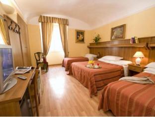 /cs-cz/hotel-altavilla/hotel/rome-it.html?asq=jGXBHFvRg5Z51Emf%2fbXG4w%3d%3d