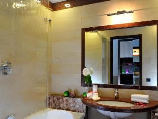 Kolbe Rome Hotel Rome - Double or Twin Room
