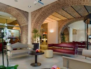 Kolbe Rome Hotel Rome - Interior