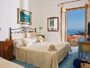 關於黃金谷飯店 (Hotel Conca d'Oro)