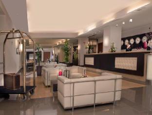 Cardinal St Peter Hotel Rome - Lobby