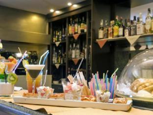 Cardinal St Peter Hotel Rome - Bar
