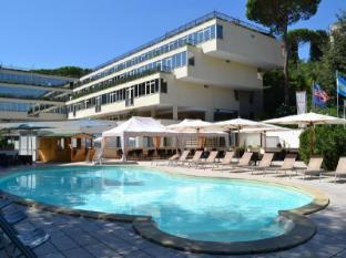 Cardinal St Peter Hotel Rome - Pool