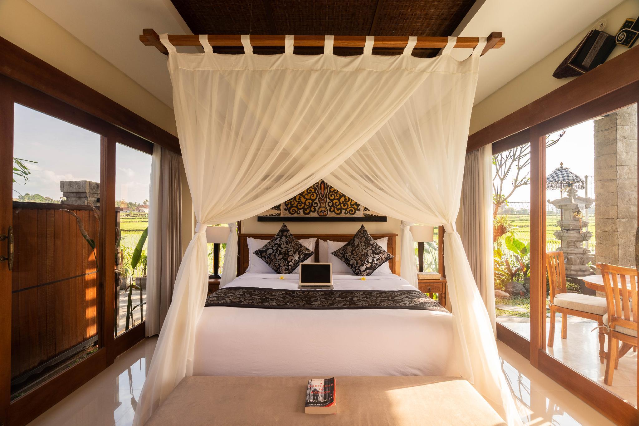 HOWLITE Private Villa
