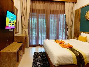 Tubkaek B2 Private Villa Modern Luxury 2 Bedroom บ้านทับแขก 2