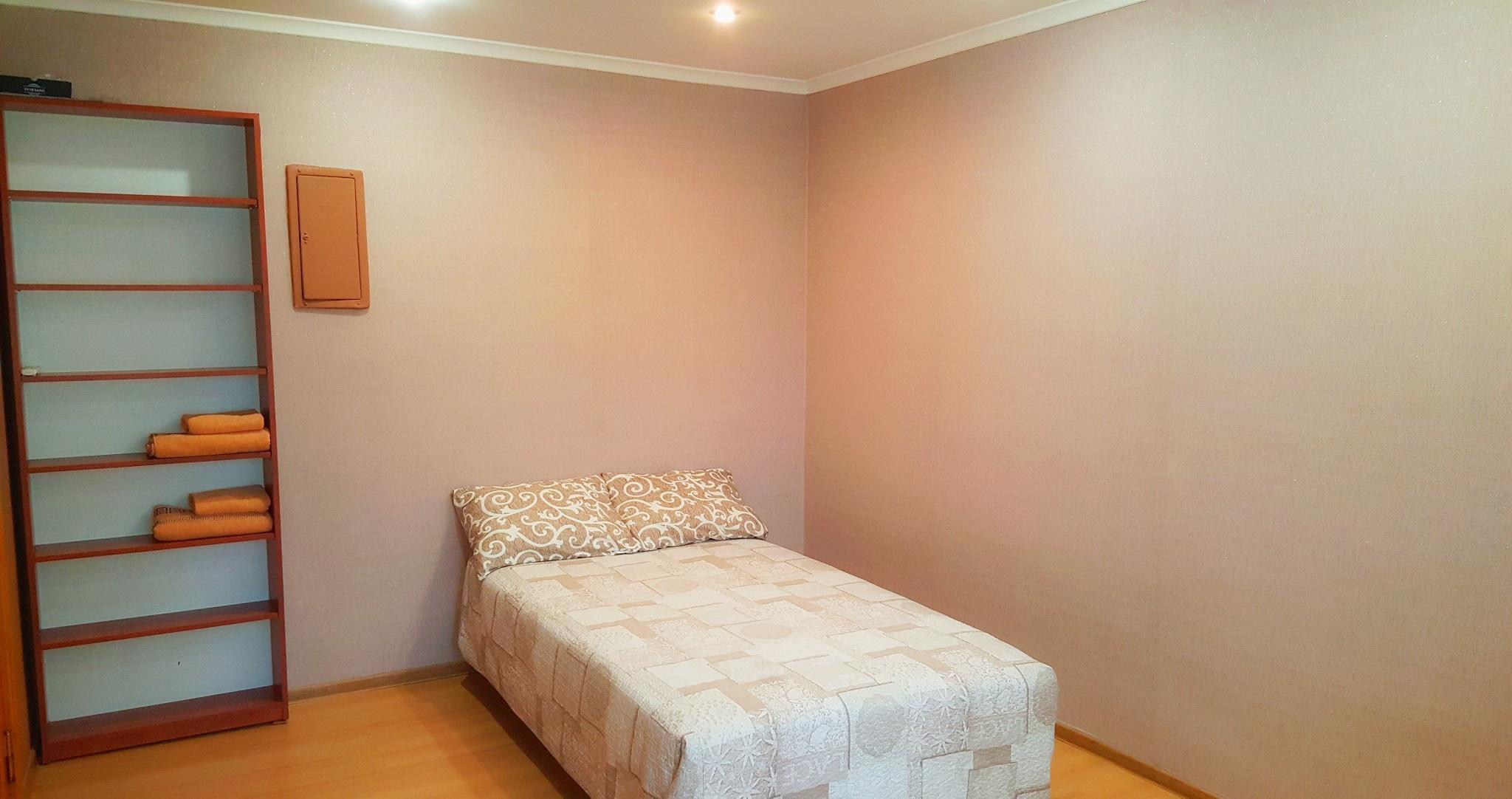 Apartment On Golovna 145