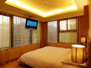 Eastern Star Hotel Taipei - Business room