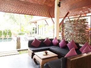 Tentang Ban Kao Tropical Boutique Residence & Spa (Ban Kao Tropical Boutique Residence & Spa)